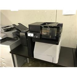 HP LASERJET ENTERPRISE MFPM630 MULTI FUNCTION PRINTER