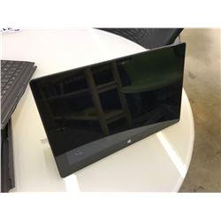 SURFACE 32GB TABLET COMPUTER NO KEYBOARD