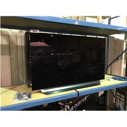 """LG 55C8 55"""" THINQ AI 4K OLED SMART TELEVISION WITH BOX"""