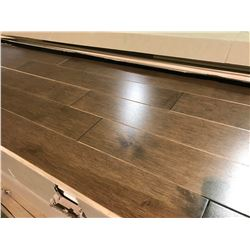 "LAURENTIAN HARDWOOD CLASSIC HARD MAPLE 3 1/4"" HARDWOOD FLOORING"