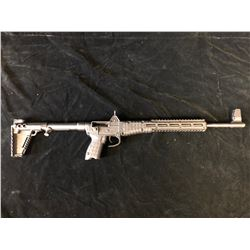 KEL TEC SUB 2000 GEN 9MM GLOCK RIFLE - PAL REQUIRED