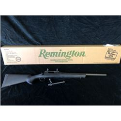 NEW! REMINGTON 700 SPS TACTICAL RIFLE - PAL REQUIRED