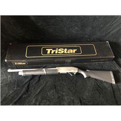 TRISTAR COBRA TACTICAL 12G MARINE SHOTGUN, SERIAL# KRP011106 - PAL REQUIRED