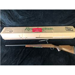"""REMINGTON 700 ADL 200TH ANNIVERSARY 243 WIN 24"""" WL RIFLE, SERIAL# RR01503J - PAL REQUIRED"""