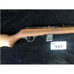 COOEY MODEL 64 22CAL RIFLE MADE IN CANADA - PAL REQUIRED