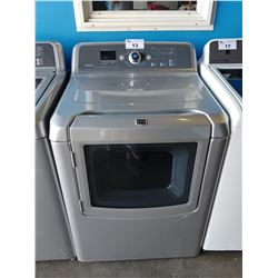 MAYTAG BRAVOS DRYER