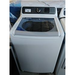 INSIGNIA DD HE WASHING MACHINE