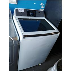 KENMORE JETWASH HE WASHING MACHINE