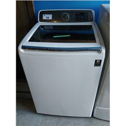 SAMSUNG AQUAJET HE WASHING MACHINE