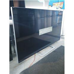 """70"""" VIZIO TV, MODEL# M702I-B3"""