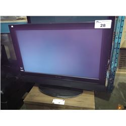 """32"""" PRIMA LCD TV, MODEL# LC-3218P"""