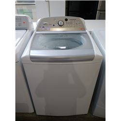 WHIRLPOOL CABRIO TOP LOADING WASHING MACHINE