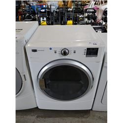 MAYTAG 2000 SERIES DRYER