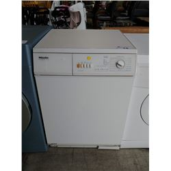 MIELE NOVOTRONIC T 1515 DRYER