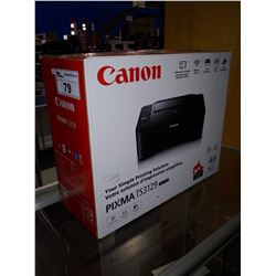 CANON PIXMA TS3129 WIRELESS ALL-IN-ONE PRINTER