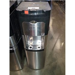 WHIRLPOOL SELF CLEAN WATER COOLER
