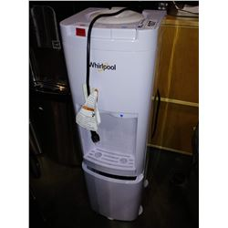 WHIRLPOOL WATER COOLER (SMALL)
