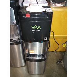 VIVA SELF CLEAN WATER COOLER (SMALL)
