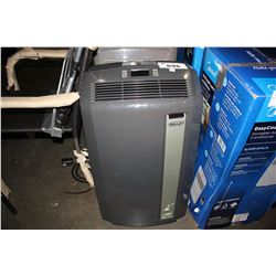 DELONGHI PORTABLE AC UNIT