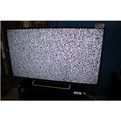 "SONY BRAVIA  60"" LED SMART TV MODEL #KDL-60W630B"