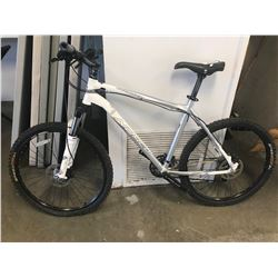 NORCO CHARGER MOUNTAIN BIKE (NO PEDALS)