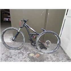 SUPERCYCLE BEAST 29 MOUNTAIN BIKE