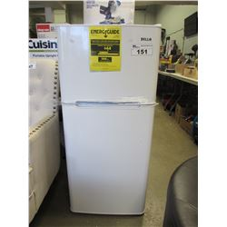 DELLA MINI FRIDGE MODEL 048-GM-48313