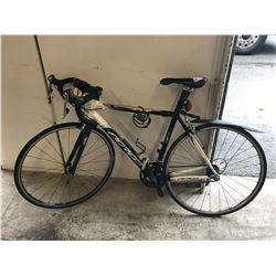 BLACKWHITE NORCO BICYCLE