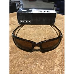 PAIR OF OAKLEY SUNGLASSES
