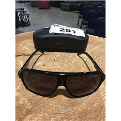 PAIR OF CARRERA SUNGLASSES