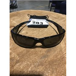 PAIR OF FATHEADZ SUNGLASSES