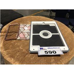 OTTERBOX TABLET CASE & SMARTPHONE CASE