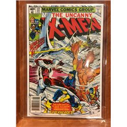 X-MEN #121 (1979) 1ST FULL APP ALPHA FLIGHT. HIGH MID GRADE - COMPLETE. NICE EXAMPLE!