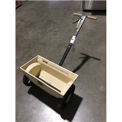 GREENLEAF SPREADER