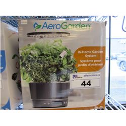 AEROGARDEN HARVEST ELITE 360 IN-HOME GARDEN SYSTEM