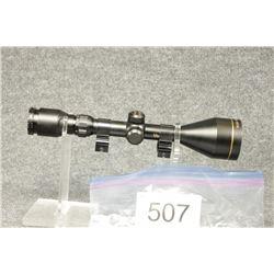 Vivitar Rifle Scope