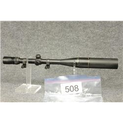 Bausch and Lomb Varmint Scope