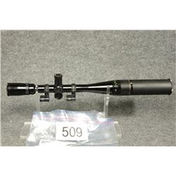 Bausch and Lomb Target Scope