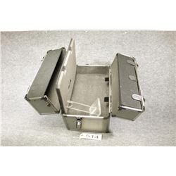 ADG Range Box