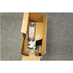 Dillon 550/650/1050 and Square Deal Auto Powder System