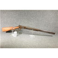 Winchester 1886 Parts Gun