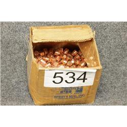 Berrys .45 Bullets