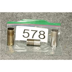 Remington Choke Tubes