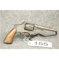 RESTRICTED. Smith and Wesson MP Victory