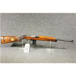 RESTRICTED. M1 Carbine