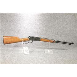 Winchester 94 Ranger