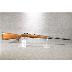 Remington 22 Target Model