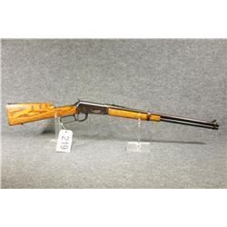 Winchester 1894 30-30