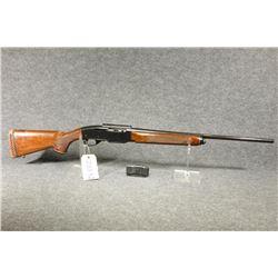Remington 742 Auto
