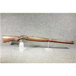 Cooey Lee Enfield Trainer